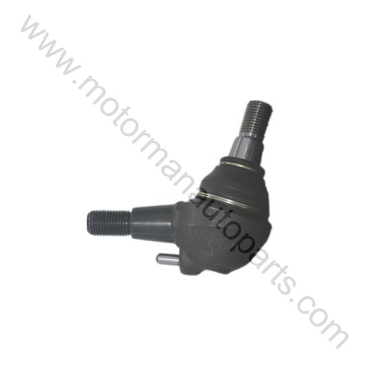 Suspension Part Tie Rod End for Benz W202 out R/L 2103300427