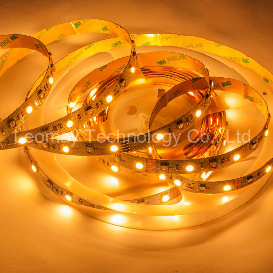 SMD LED Strip 5050 with Ce&RoHS pictures & photos