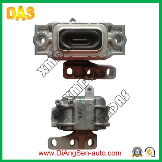 Auto Spare Parts for Volkswagen Engine Mount/Engine Mounting (1K0199262CS)