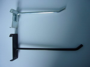 Metal Prong Hook pictures & photos