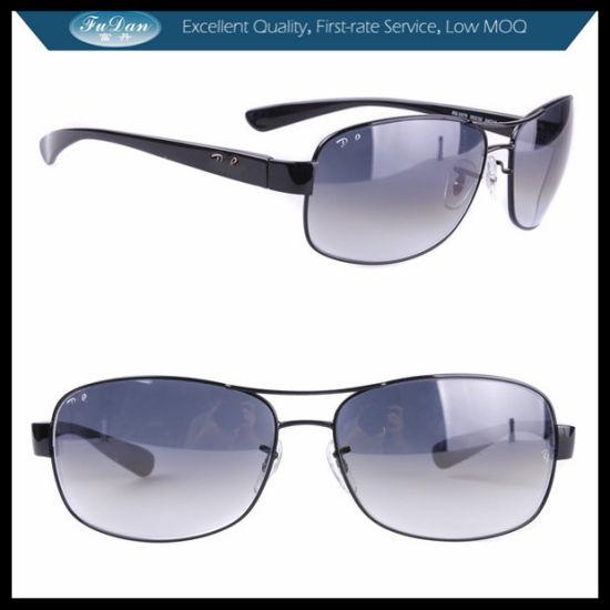 31d1c13144 China Bulk Police Sunglasses Dropshipping - China Sunglasses ...