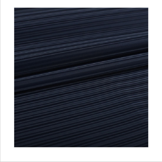 PU Leather Fabric, Woven Fabric, Fabric, Polyester Fabric, Fashion Fabric for Shoes, Upholstery Fabric, Furniture Fabric