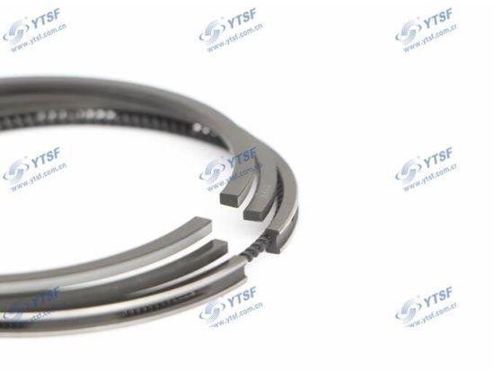 Bj483 Bj493 Auto Parts Piston Ring