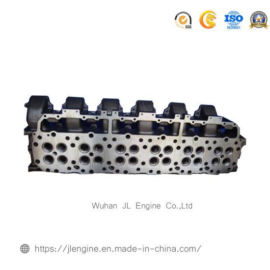 Diesel Engine Part 3406A Cylinder Head 1105096