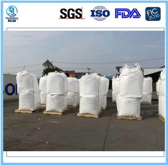 chloroquine phosphate buy
