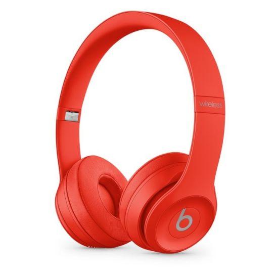 Super Copy Original Solo3 Sport Bass Music Bluetooth Wireless Headset