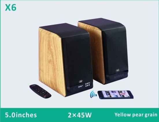 China Wireless Wifi Home Omnipotent Active Speaker With Multi Room Playing Multi Musi China Loud Speaker And Pro Speaker Price
