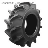 8.3-20 8.3-24 9.00-20 R2 Pattern High Quality Farm Tractor Tire Agricultural Tire
