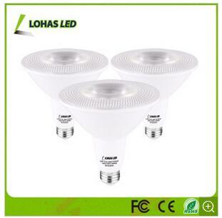 Contracted LED PAR Light with High Power 9W 15W 20W pictures & photos