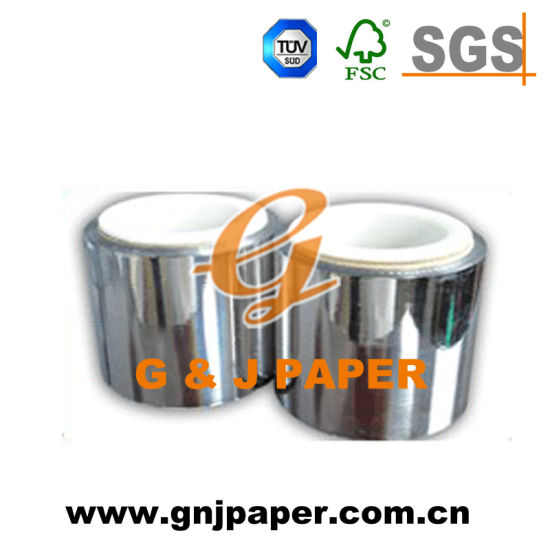 Gift or Food Wrapping Roll Size Transparent Packaging Paper