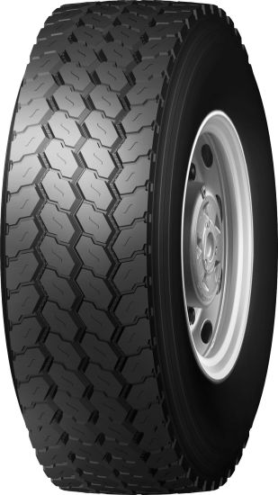 Heavy Duty All Steel Radial Truck Tyre TBR Tyre 315/70r22.5