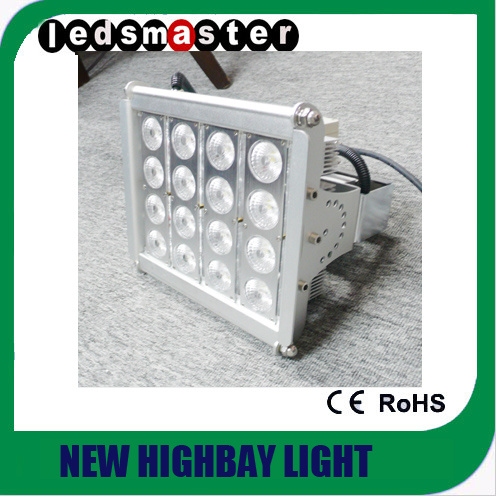 IP66 150W LED Highbay Light Energy Saving Waterproof pictures & photos