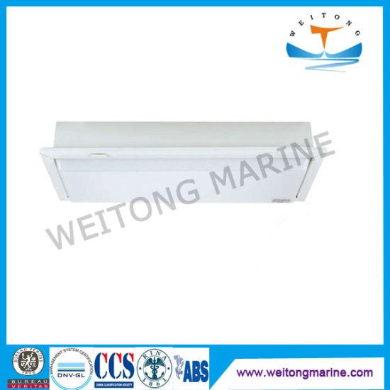 China Steel Ip56 80w Marine Nautical Fluorescent Ceiling Light Lamp China Nautical Ceiling Lamp Marine Ceiling Lights