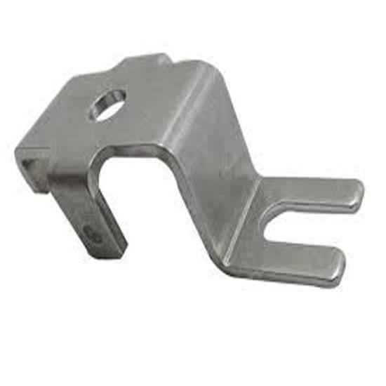 Sheet Metal Fabrication Hardware Stamping Fittings