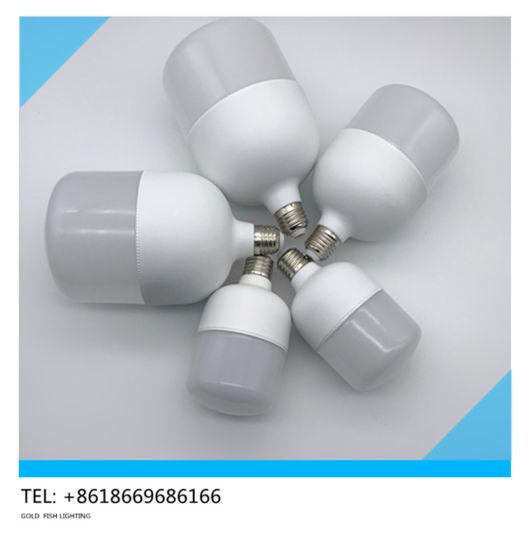 12w E26 E27 Smd Led Light Bulb