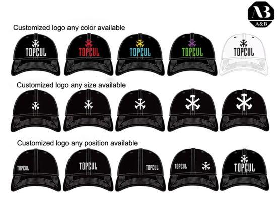 Cheap Custom High Quality Golf Outdoor Bulk Blank Sports Flexfit Baseball  Hat Cap