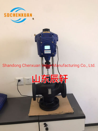 China Suppliers 24V AC Air Compressor Hydraulic Solenoid Valves and Electric Control Valve