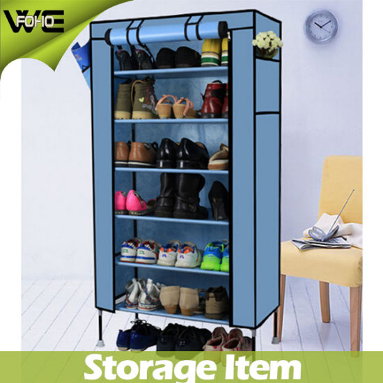 New Model Easy Assemble Entryway Sneaker Fashion Shoe Cabinet