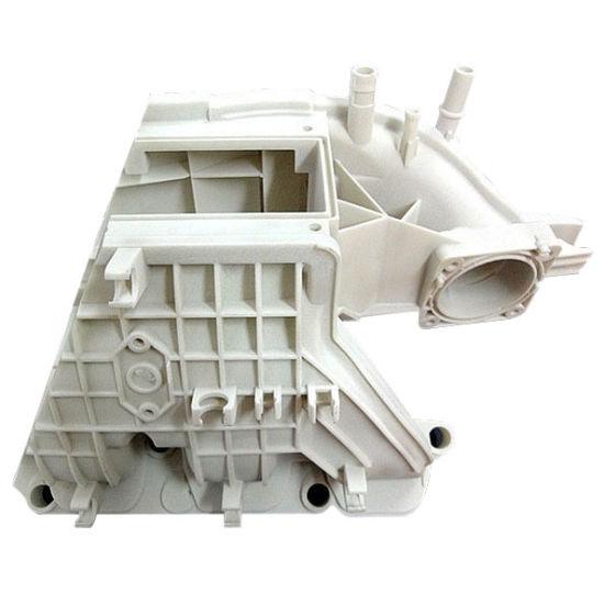 Professional 3D Printing /SLA/ SLS Manufacturer in Dongguan