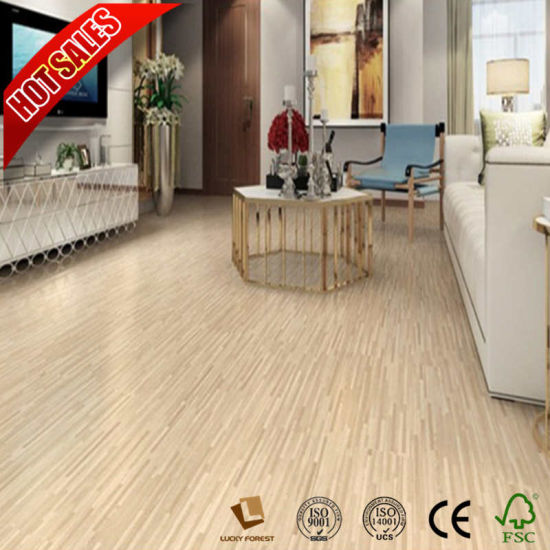 grade flooring awesome planks vinyl plank commercial options waterproof floor