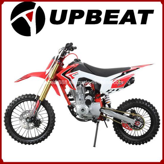 Upbeat Newest Pit Bike 250cc Dirt Bike Lifan 250cc Motocross Bike
