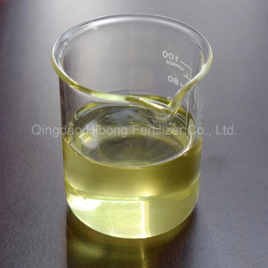High Nutrient Liquid NPK Liquid Fertilizer Prices