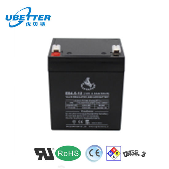 ODM Lithium-Ion Battery Pack Customized 48V 20ah