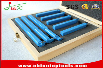 Business & Industrial 5 pieces C5/C6 Carbide Tipped Tool Bit BR10 ...