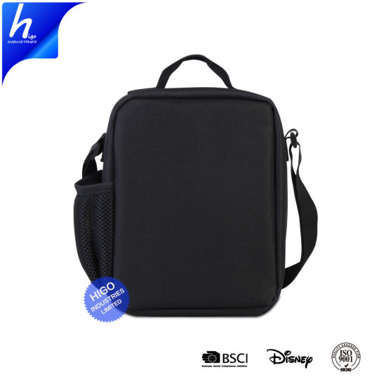 Insulated Lunch Bag for Kids Cooler Bag Cute Food Lunch Sack