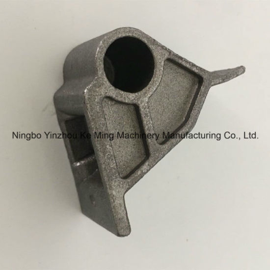 OEM Custom High Precision Ductile Iron pictures & photos