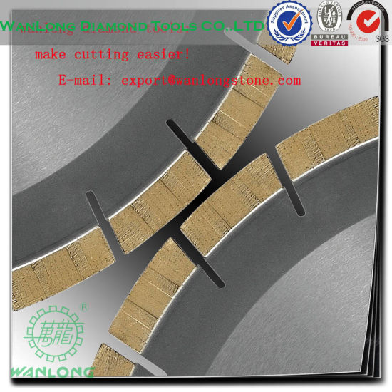 China diamond blade for table saw cutting stone and concrete diamond blade for table saw cutting stone and concrete diamond segmented circular saw blades keyboard keysfo Choice Image