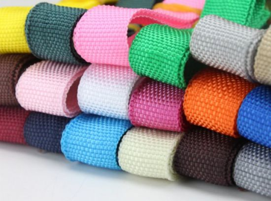 Popular More Color Choice Ribbon for DIY and Decoration