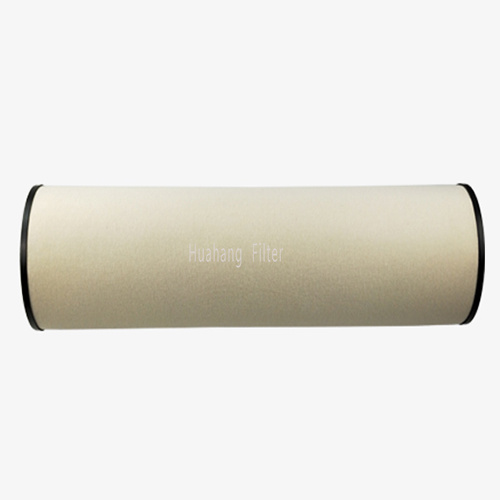 Industrial Hydraulic Oil Filter Cross Reference Hilco Coalescing Filter  Element HC628-01-CSP