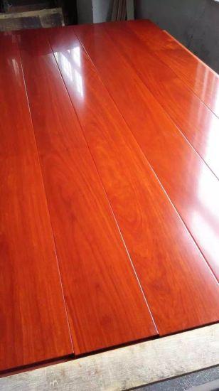Smell Engineered Wood Flooring, New Laminate Flooring Smell