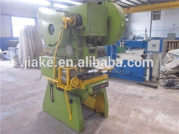 Best Price Razor Barbed Type Wire Machine pictures & photos