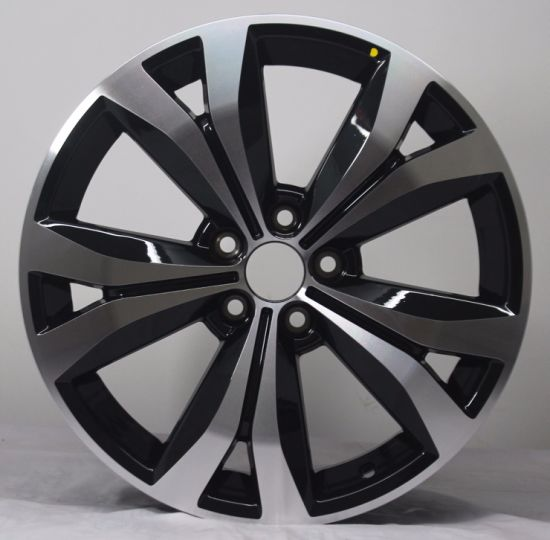 Cars For Sale With Rims