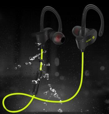 4.1 Bilateral Stereo Bluetooth Headset Earbuds Headphone with Speaker pictures & photos