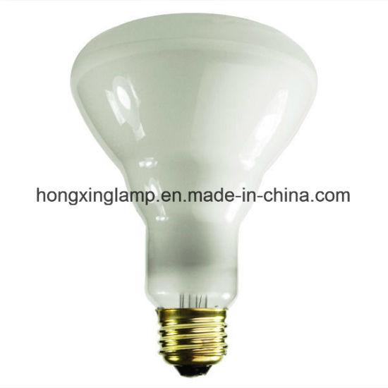 Br30 Flood Light Bulb 65W