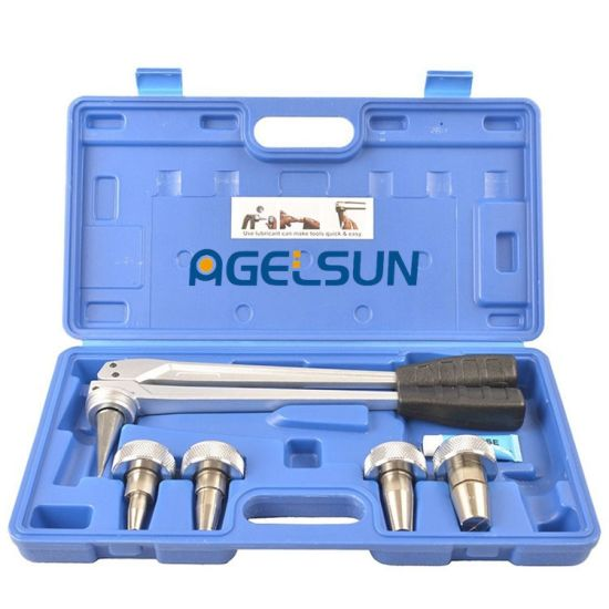 China Igeelee Uponor Pipe Tool PE-1632 16 to 32mm for Water