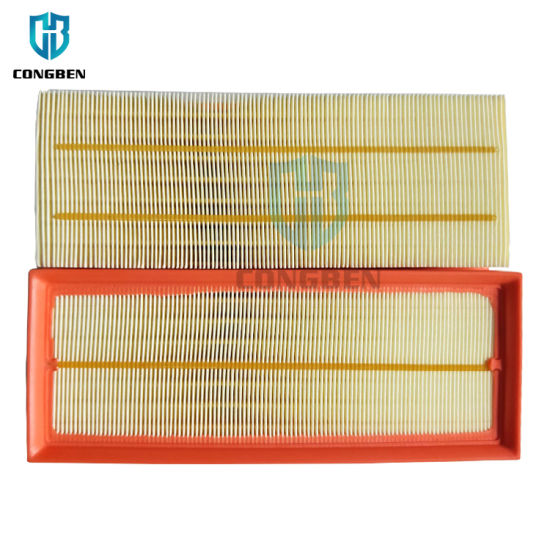 Congben Performance Quality Auto Intake Air Filter OEM 1K0129620d