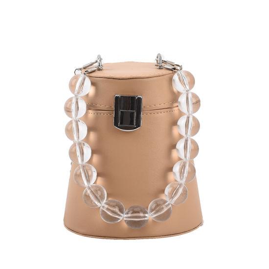 in Stock Fashion Crossbody Woman Luxury Tote Wholesale Market Girl Clutch Messenger Designer Leahter Sling Shoulder Ladies Brand Mini Purse Women Lady Handbag