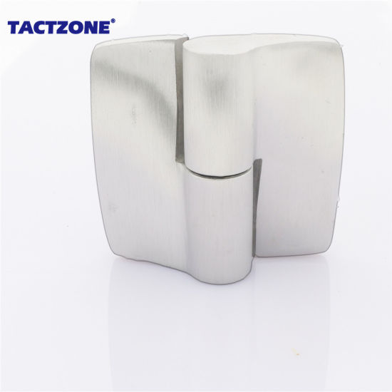 Hot Sell Bathroom Toilet Partition Accessories 304 Stainless Hinge