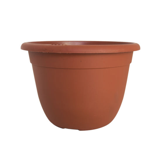 Various Size Cheap Wholesale High Quality Normal Traditional Planters Flower Pot Garden Planter Plant Pot with Manufacturer Price