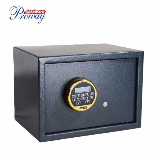 Electronic Digital Home Safety Safe Box