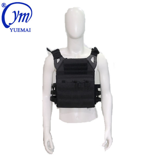 Airsoft Safety Bulletproof Combat Police Army Tactical Vest