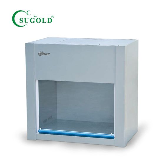 Factory Direct Sales Laminar Air Flow Cabinet (HD-850)