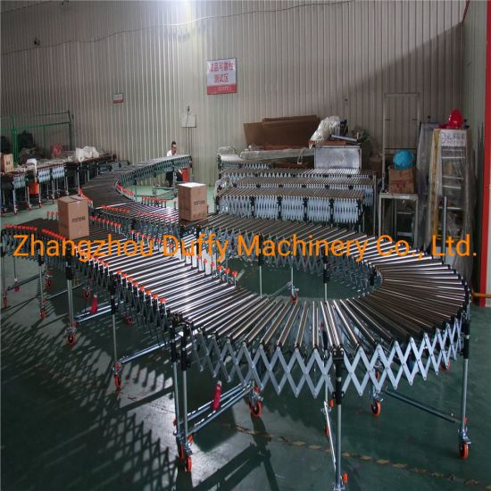 Heavy Duty Conveyor Belt Lacing