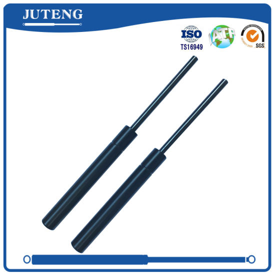 China Factory Iron Master Lift Gas Spring