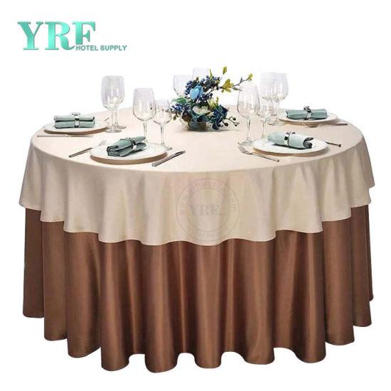Foshan Yiroufang Textile Manufacture Co., Ltd.