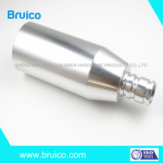 CNC Precision Turning Machining Metal Parts/Machined Parts